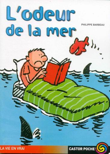 http://philippe.barbeau.pagesperso-orange.fr/bibliographie/imagescouv/grandes/om19%2050.JPG